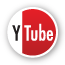 youtube_ere